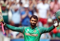 Tamim-first-Bangladeshi-to-reach-ODI-runs