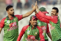 Bangladesh-beat-Zimbabwe-by-runs