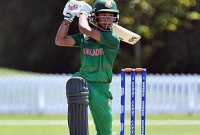 Bangladesh beat England by 5 wickets