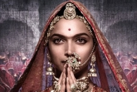 Malaysia bans controversial Indian film 'Padmaavat'