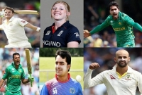 Smith-Amir-Fakhar-win-cricinfo-best-performance-awards