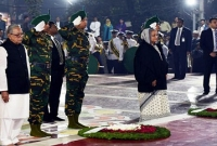 President-PM-pay-homage-to-language-martyrs