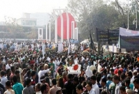 Nation-pays-tributes-to-language-movement-martyrs
