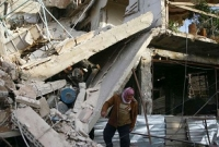 Syria-war-'-killed'-in-Eastern-Ghouta-bombardment
