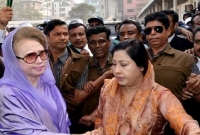 Stays-fine-order-Hearing-on-Khaleda