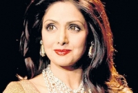 Bollywood-actor-Sridevi-passes-away
