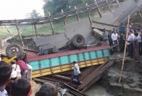killed-in-Sunamganj-bridge-collapse