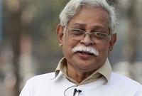 Prof Zafar Iqbal stabbed at SUST