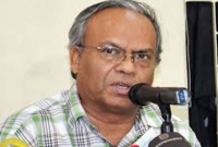 Nation astonishes over Obaidul's comment: Rizvi