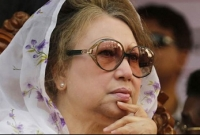 Order-on-Khaleda-Zias-appeal-Sunday