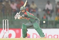 Poor-batting-display-of-Tigers-favoured-India-to-win-convincingly