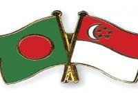 Bangladesh-Singapore-sign-two-MoUs