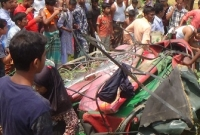 killed-in-Mymensingh-road-accident