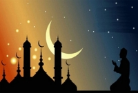 Holy-Shab-e-Barat-tonight