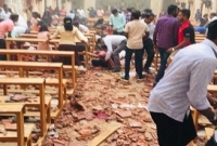 Sri-Lanka-explosions-killed-as-churches-and-hotels-targeted