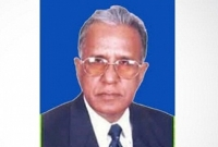 BNP-vice-chairman-Barrister-Aminul-Haque-passes-away