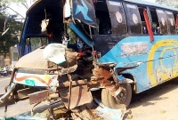 killed-in-Dhaka-road-accident