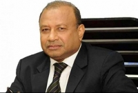 -of-people-are-getting-safe-water-Minister