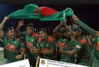 Shakib-Liton-heroics-lead-Tigers-to-sensational-win