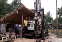 Bangladesh-discovers-first-magnetite-iron-mine