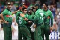 Bangladesh-beat-Afghanistan-by-runs