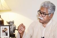 Lawmaker-Moin-Uddin-Khan-Badal-dies