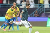 Messi-goal-gives-Argentina-victory-over-Brazil