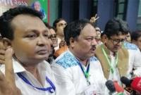 Nirmal-Afzal-elected-president-gen-secy-of-Swechchhasebak-League