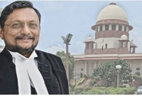 Justice-Bobde-takes-oath-as-th-chief-justice-of-India