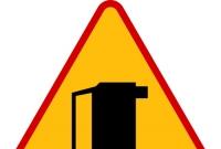 8 killed in Munshiganj road accident