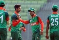 Bangladesh-make-flying-start-in-SA-Games