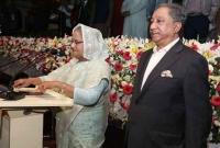 PM-inaugurates-Bangabandhu-BPL