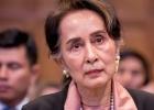 Suu-Kyi-rejects-
