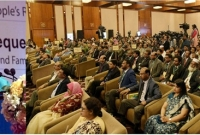 PM-urges-local-pharma-companies-to-produce-medicines-for-leprosy-patients