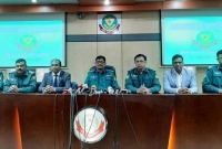 No open air cultural programme on New Year eve: DMP