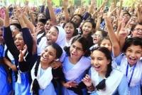 87.9 pc students pass JSC, JDC exams
