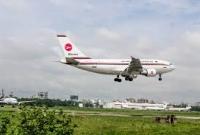 Flight-operations-resume-at-Shahjalal-International-Airport