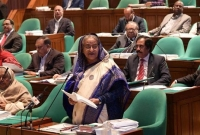 Climate-change-to-displace-cr-people-in-Bangladesh-PM