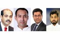 Dhaka-city-polls-deferred-to-Feb