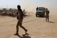 killed-in-Houthi-attack-on-camp-in-Yemen
