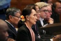 UN-court-orders-Myanmar-to-prevent-Rohingya-genocide