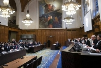 It's-victory-for-humanity;-milestone-for-global-HR-activists-FM-about-ICJ-order