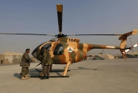 Afghan-forces-launch-air-ground-attacks-on-Taliban-killing