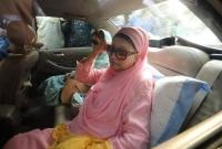 Khaleda-Zia-goes-into-quarantine