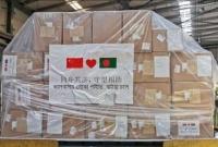 Chinas-medical-logistics-reach-Dhaka
