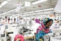 BKMEA asks factories to close until April 4