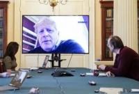 British-Prime-Minister-Boris-Johnson-moved-to-ICU