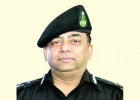 Benazir-Ahmed-made-new-IGP