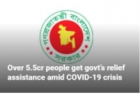 Over-cr-people-get-govt's-relief-assistance-amid-COVID-crisis