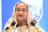PM for setting up ICU in district hospitals